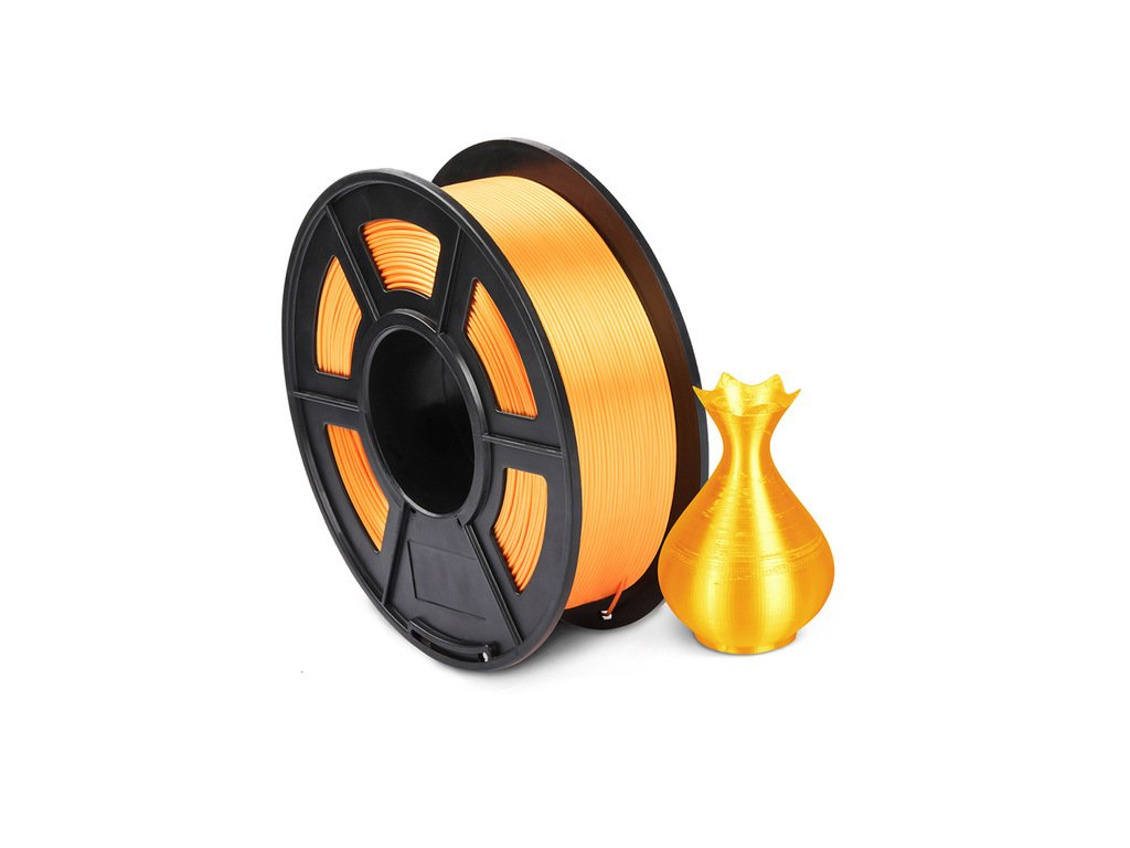 SUNLU Filament PLA 1 75MM 3d Filament For 3d Printer Supplies Neat Winding Printing Consumables 1KG.jpg 640x640.jpg