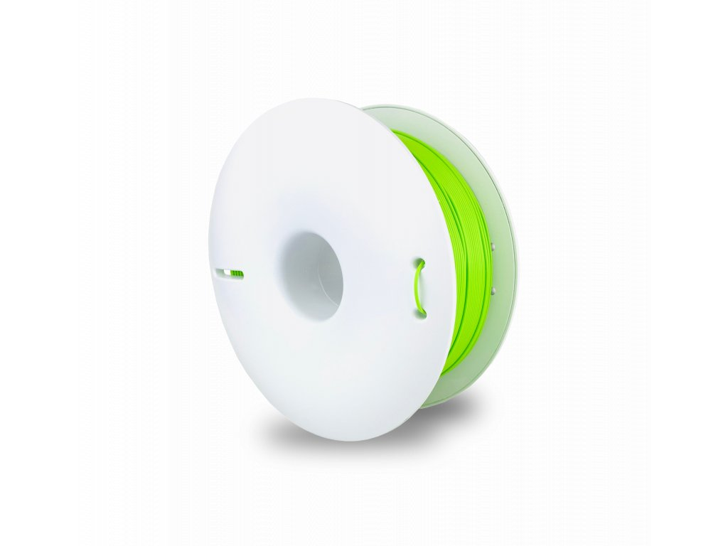PP light green