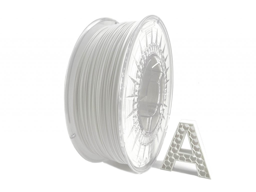 PLA White Aurapol 3