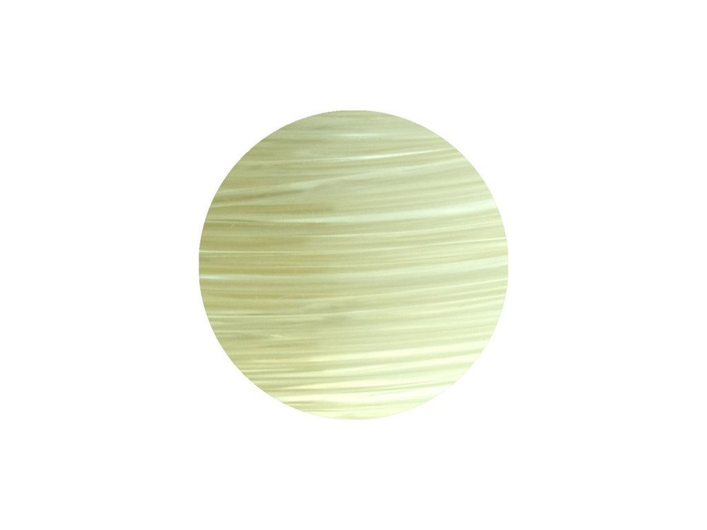 PLA filament Translucent 1,75 mm Spectrum 1 kg