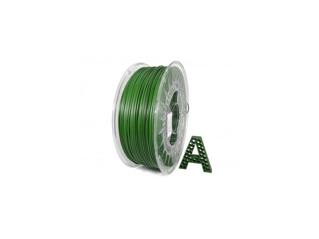 ASA grass green Aurapol 1 550x550w