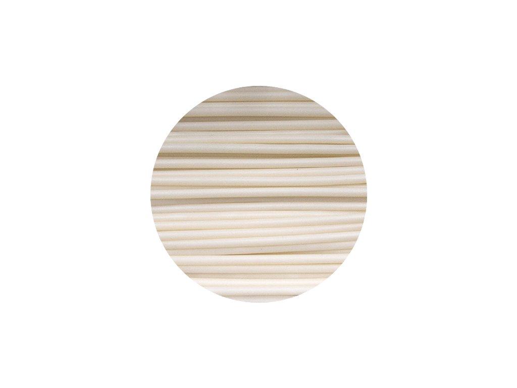 LW ASA natural filament 1,75 mm ColorFabb 650 g