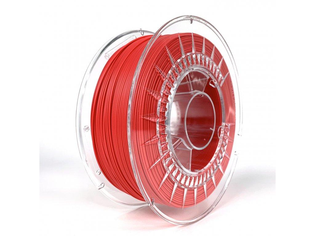 PLA MATT 175 RED (1)
