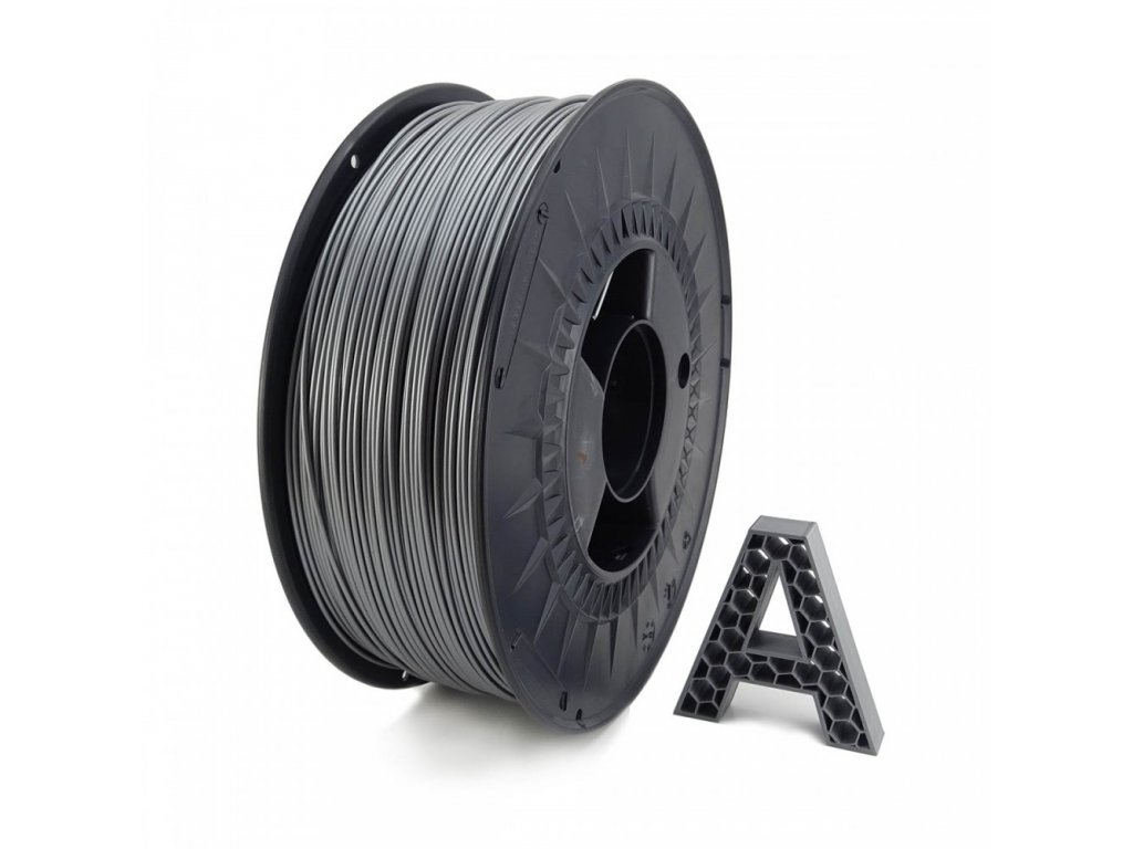 petg silver aurapol 1 1000x1000