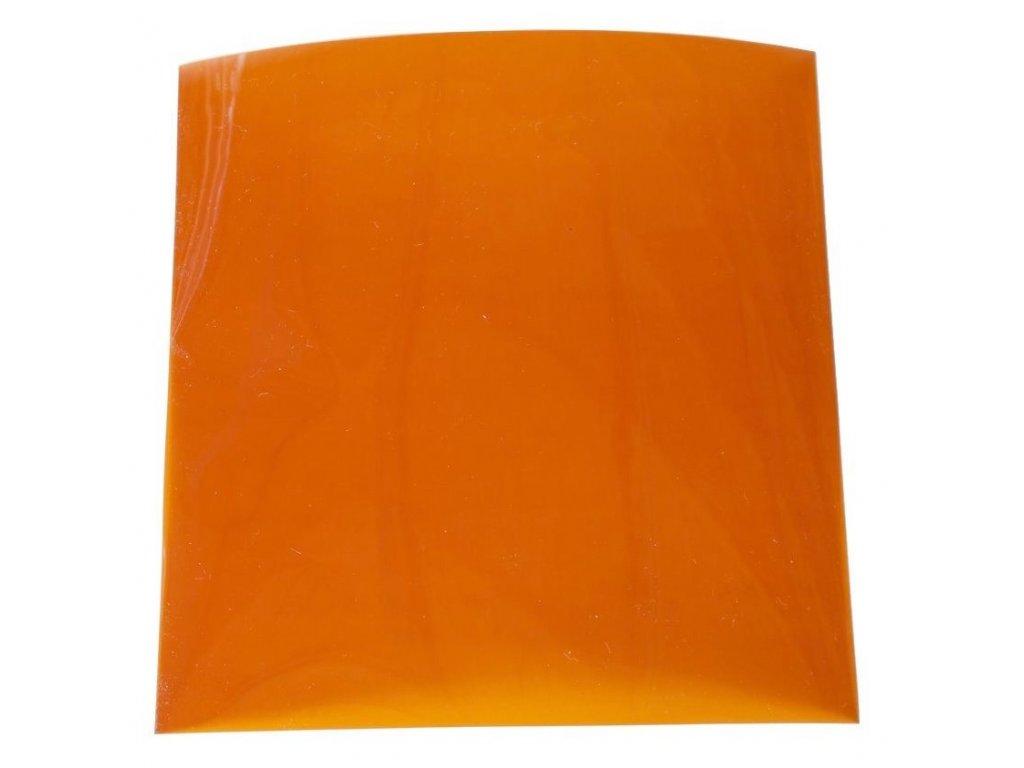 kaptonova samolepici folie 270 mm x 300 mm ie753905