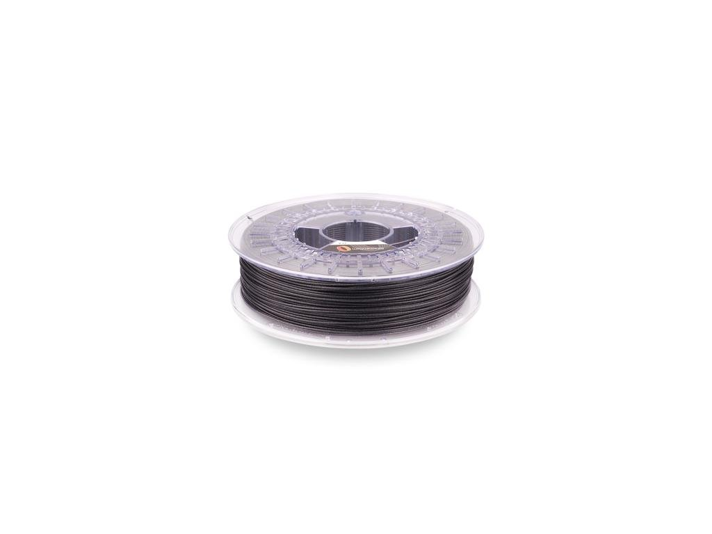 PLA Fillamentum, 1,75mm, 0,75kg Vertigo Grey