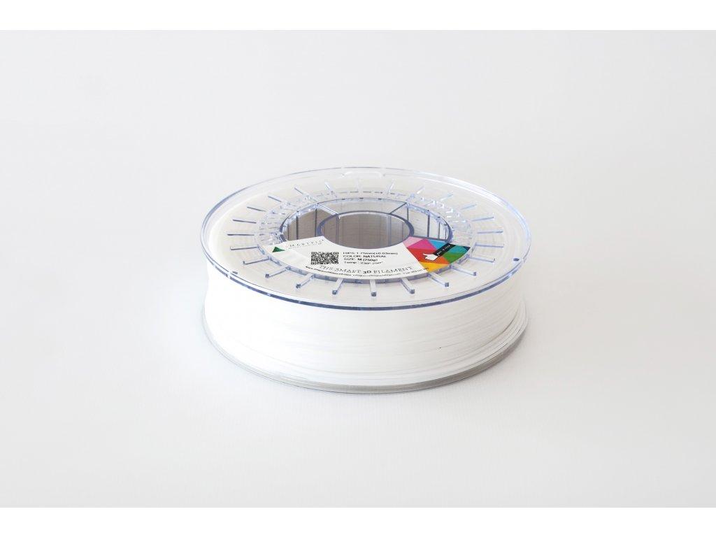 HIPS tlačová struna natural 2,85 mm Smartfil Pantone 1205C