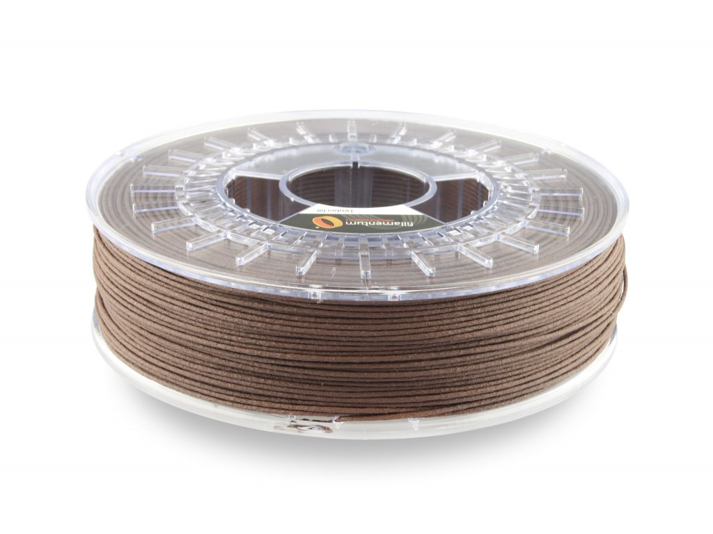 Timberfill (drevo) značky Fillementum, rosewood 1,75mm, 0,75kg