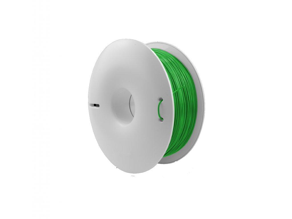 Fiberlogy tlačová struna EASY PLA, green, 1,75mm, 0,85kg