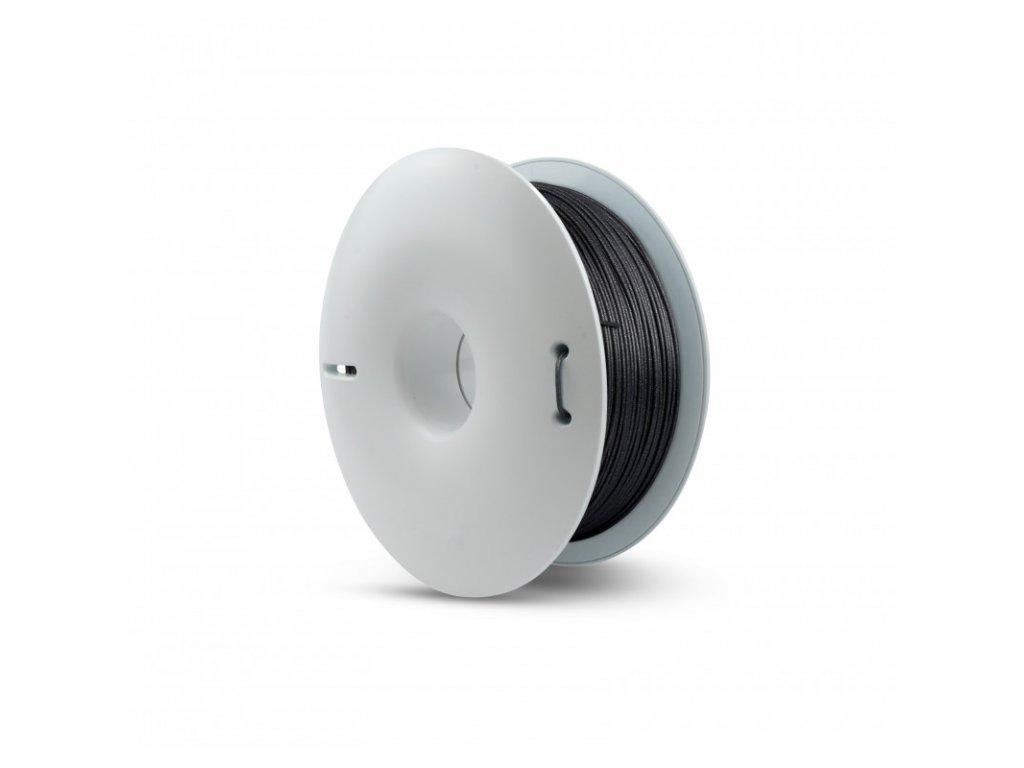Fiberlogy tlačová struna PLA pre jednoduchú tlač, AURORA s flitrami, 1,75mm, 0,85kg