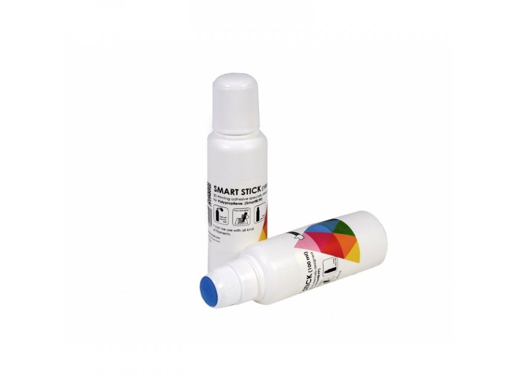 smart stick tekutý lepící přípravek pro zvýšení adheze