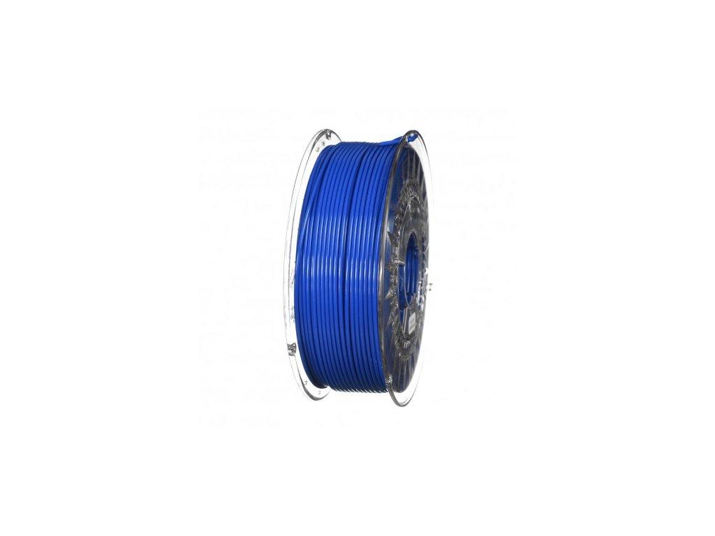 ABS Devil Design tlačová struna, super blue, 2,85 mm, 1 kg