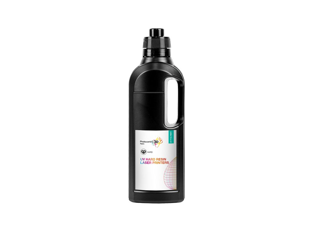 UV Laser Hard generic
