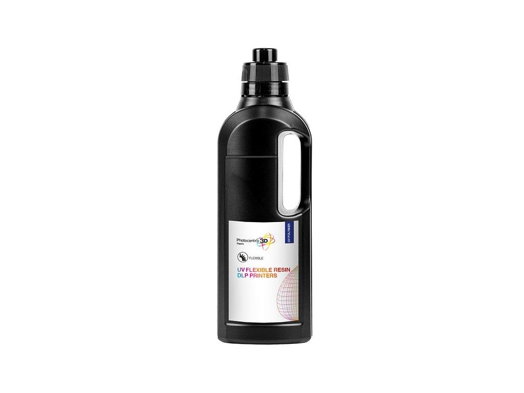 UV DLP Flexible generic