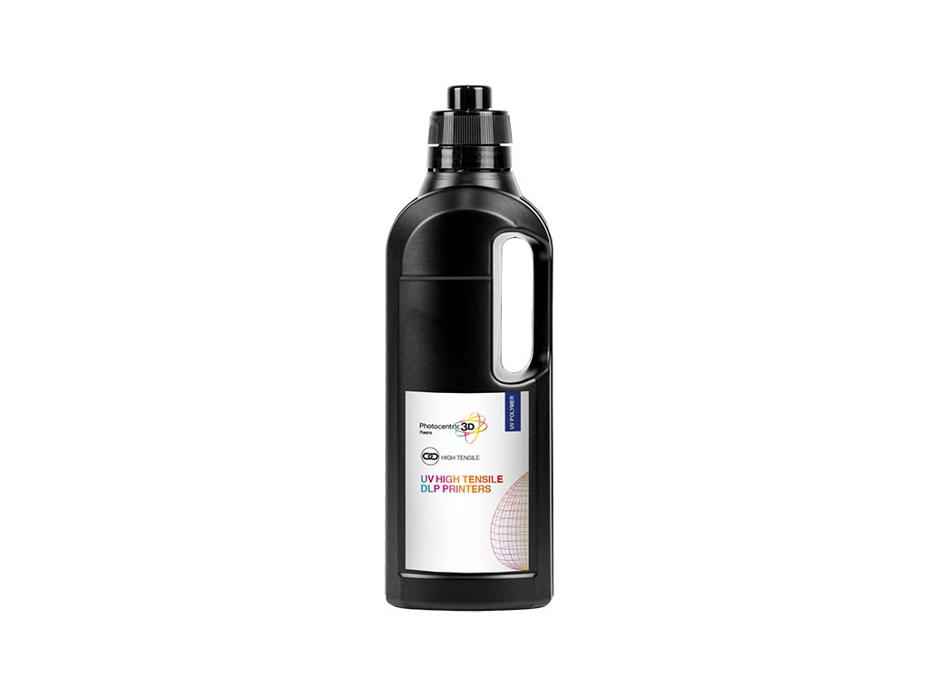 UV DLP High tensile generic