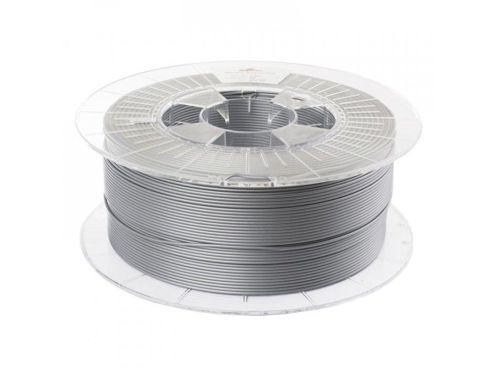 PETG tlačová struna Silver Star 1,75 mm Spectrum 1 kg