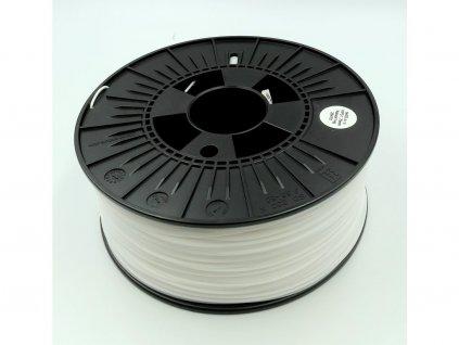 HIPS tlačová struna natural 1,75 mm 1 kg