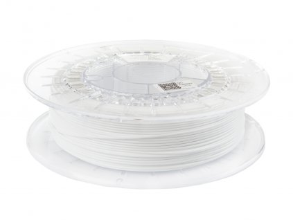 PETG HT100 filament Pure White 1,75 mm Spectrum 0,5 kg