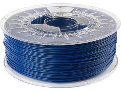 spectrum asa 275 navy blue 279853 en