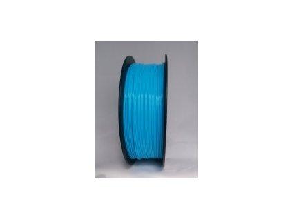pla glow blue 1