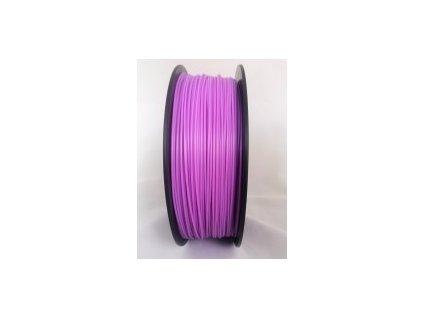 pla glow purple 1