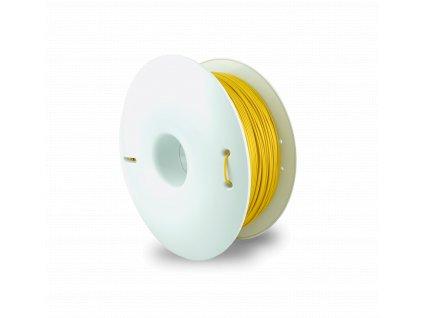 PLA FIBERSILK filament zlatý metalický 1,75mm Fiberlogy 850g