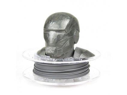 steelfill 750gr 2