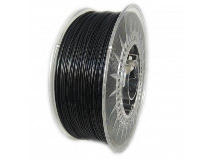 PLA black 550x550