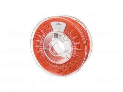 ASA 275 filament Lion Orange 1,75 mm Spectrum 1 kg
