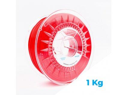 filament rPLA cerveny 01