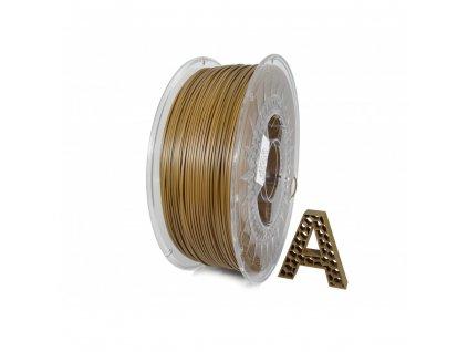 ASA brown khaki grey aurapol 1 1000x1000w