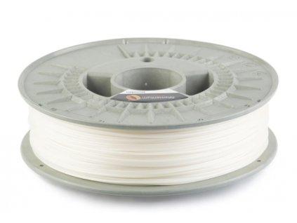 Fillamentum NonOilen® (Coming soon) (750 g, 1,75 mm )