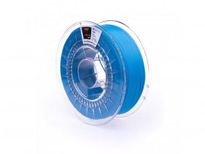 ASA filament dark blue 1,75 mm Print With Smile 0,85kg