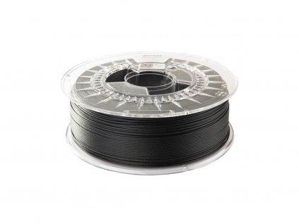 Nylon PA6 + CF15 čierny 1,75 mm 500 g Spectrum
