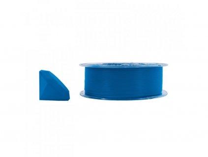 11358 print it petg filament azure blue