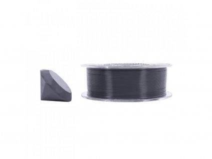 11337 print it petg filament anchor grey