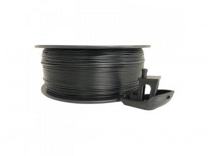 ASA filament 1,75 mm černý Regshare 1 kg UV odolný