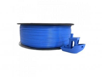 ASA filament 1,75 mm modrý Regshare 1 kg UV odolný