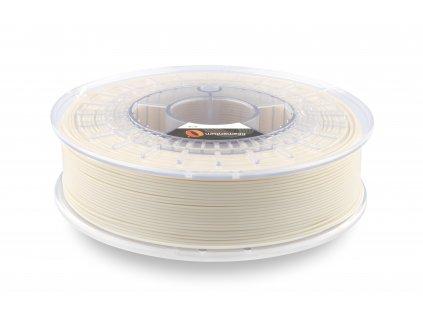 Fillamentum tlačová struna, 1,75 mm, prírodná, 0,75 kg