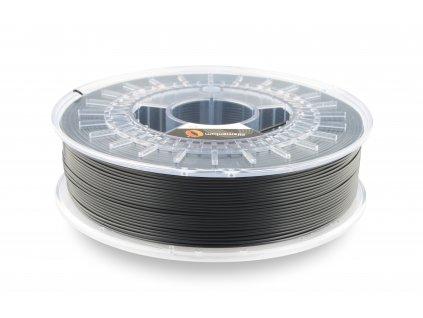 Fillamentum tlačová struna, 1,75mm, čierna, 0,75 kg