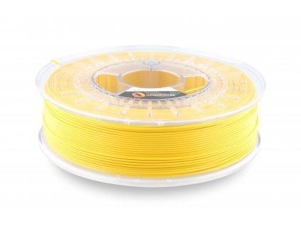 Fillamentum tlačová struna, 1,75mm, žltá, 0,75 kg, RAL 1023