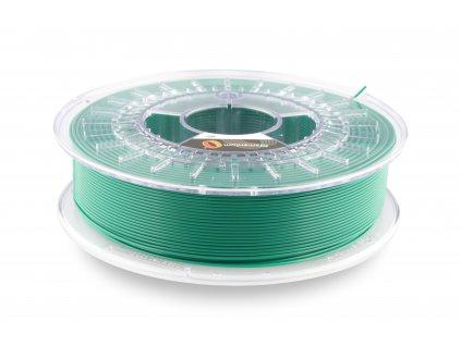 Fillamentum tlačová struna, 1,75mm, tyrkysová zelená, RAL 6016, 0,75 kg