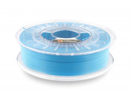 Fillamentum tlačová struna, 1,75mm, svetlá modrá, RAL 5015, 0,75 kg