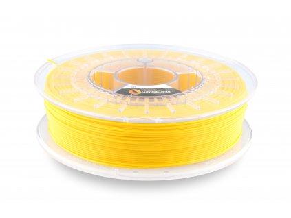 Fillamentum tlačová struna, 1,75mm, žltá, RAL 1023, 0,75 kg