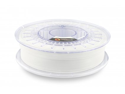 PLA Fillamentum, 1,75mm, Traffic white 0,75kg RAL9016
