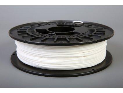 Tlačovástruna flexibilná TPE 32D, 1,75mm, 500g,Natural