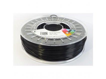 POLYPROPYLEN tlačová struna true black 1,75 mm