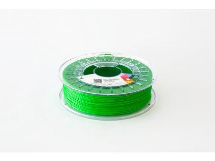 PLA tlačová struna Chlorophyl green1,75 mm Smartfil