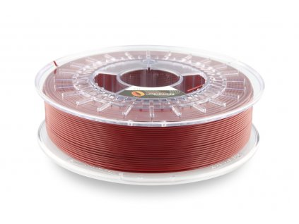PLA Fillamentum purple red, 1,75mm, 0,75kg RAL3004