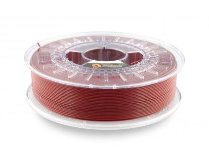 PLA Fillamentum purple red, 1,75mm, 0,75kg RAL3004